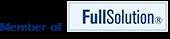 Member of Fullsolution